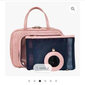 Handbags - Ricardo Beverly Hills ML Traveler